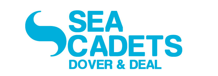 Dover & Deal Sea Cadets